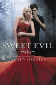 Sweet Evil (Sweet Trilogy Series #1)