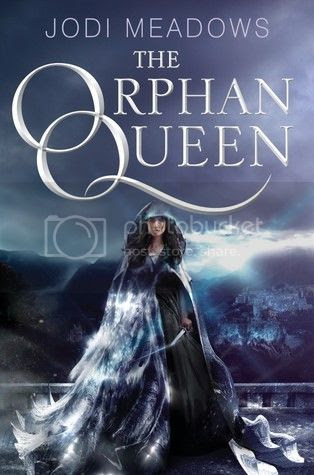 https://www.goodreads.com/book/show/18081228-the-orphan-queen