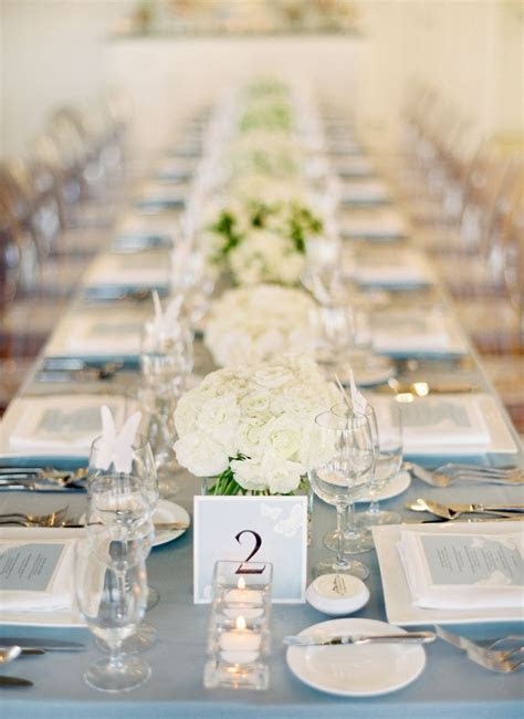 20 Inexpensive Wedding Ideas That Work   Wohh Wedding