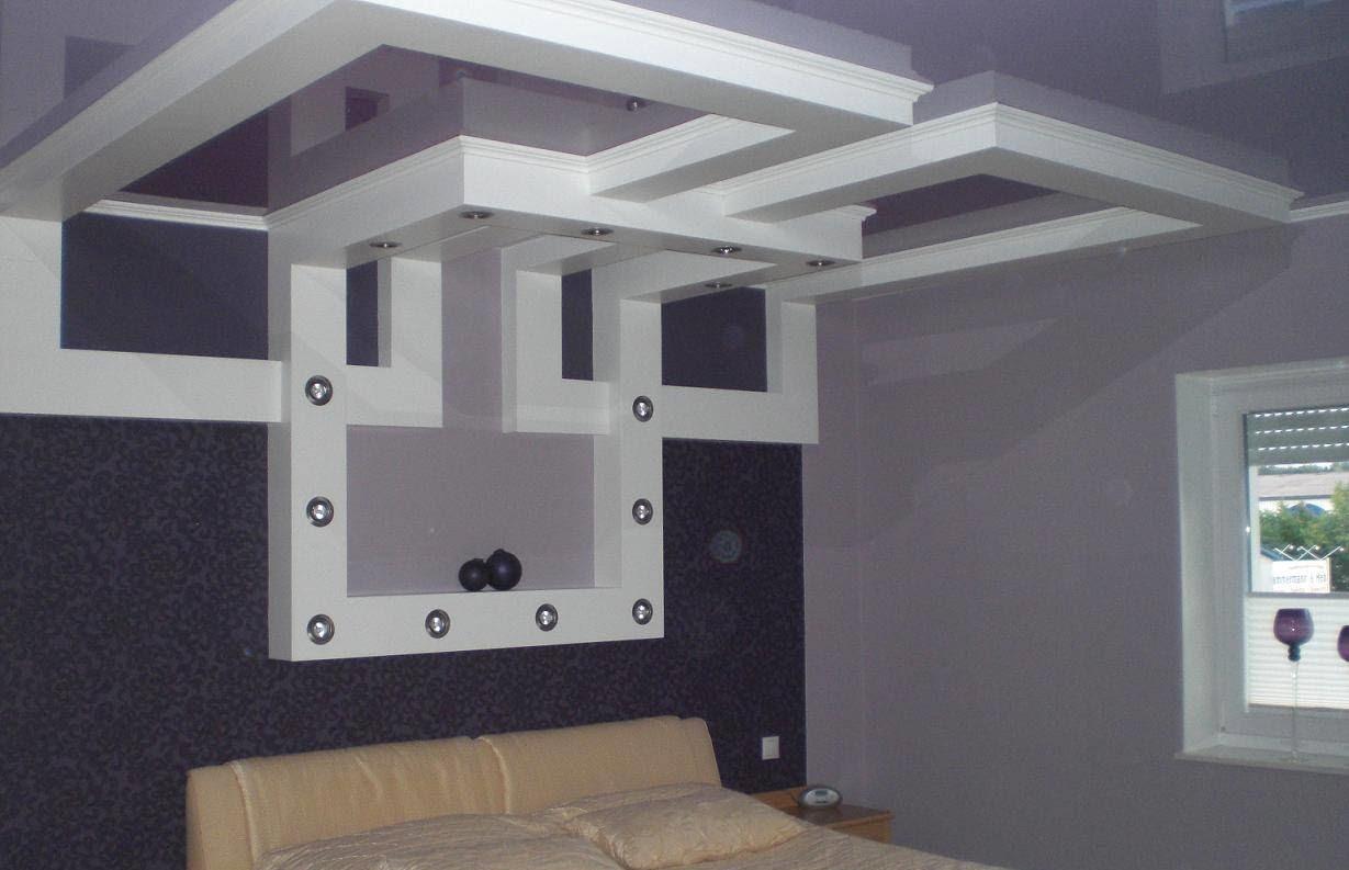 Ceiling Pop Design Living Roomceiling Pop Design Living Room Fresh
