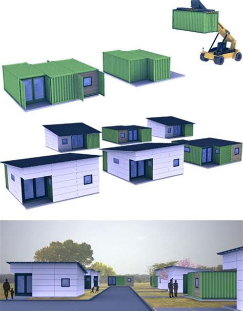 simple shipping container cabin floor plans alternative