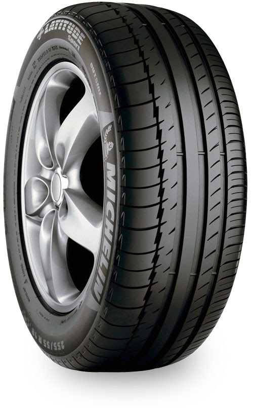 Michelin Latitude Sport Tire Reviews 7 Reviews
