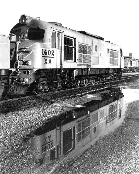 File:XA1402, Forrestfield, 1987.JPG - Wikimedia Commons