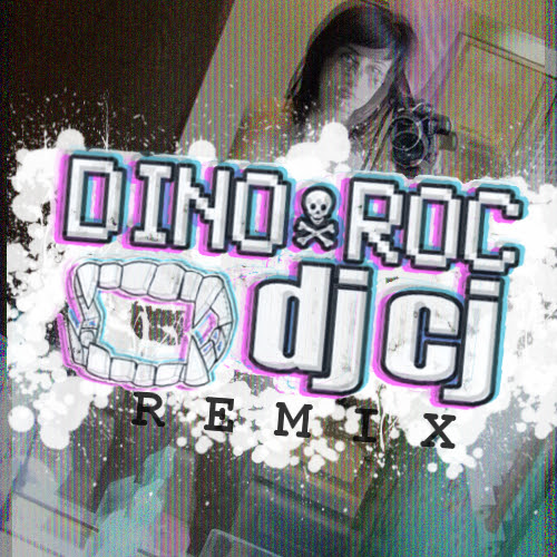 One That Got Away Dino Roc Remix