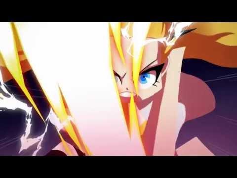 DJMAX Respect V Review | Gameplay