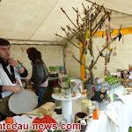 Gourdon : Rotary Club « Montceau News   L'information de Montceau les Mines et sa region