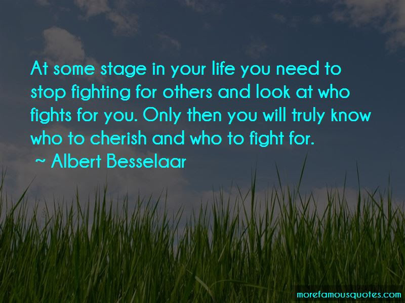 I Do Cherish You Quotes Top 30 Quotes About I Do Cherish You From