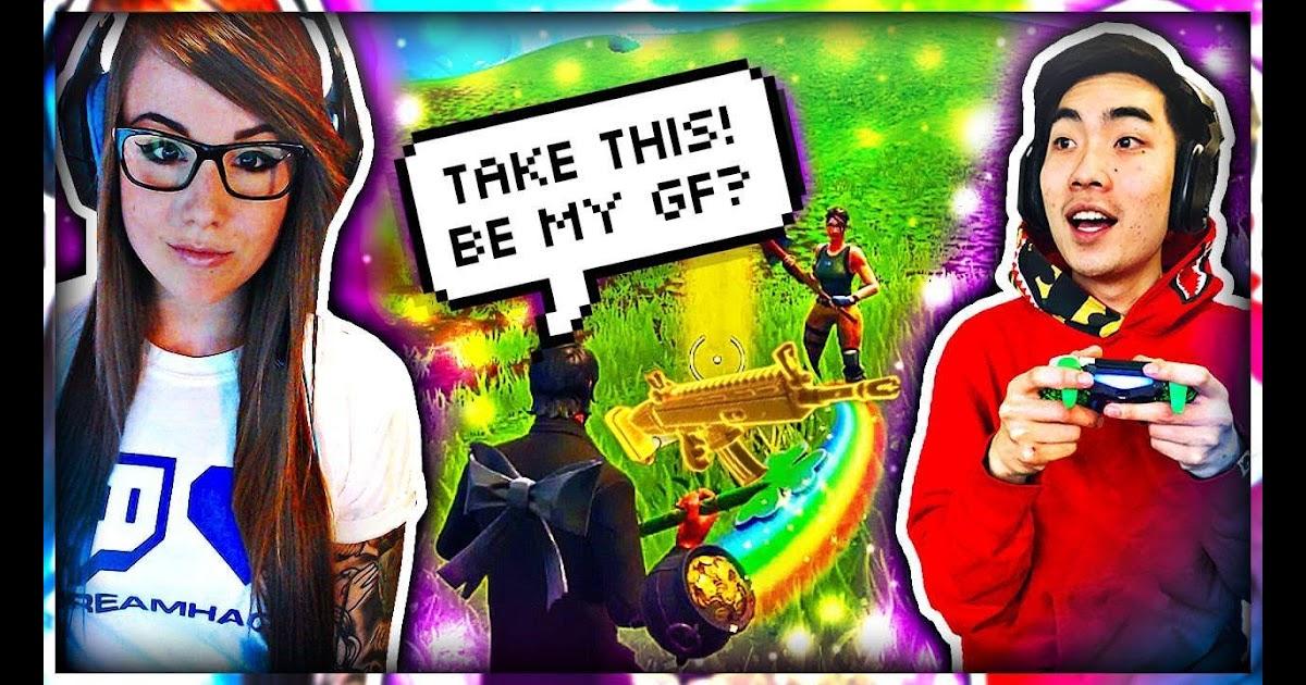 Xgx Mobi Sg Scat Gold Mobile Hot Hd Porn Videos Xxx Sex Videos 😋
