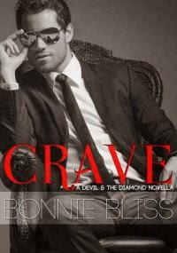 Crave - Bonnie Bliss