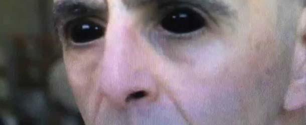 Encuentran en un coche el cadáver de un hombre en Los Angeles que podría ser un híbrido humano extraterrestre