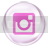 photo instagram-icon-pink-48_zpsnniizkgm.png