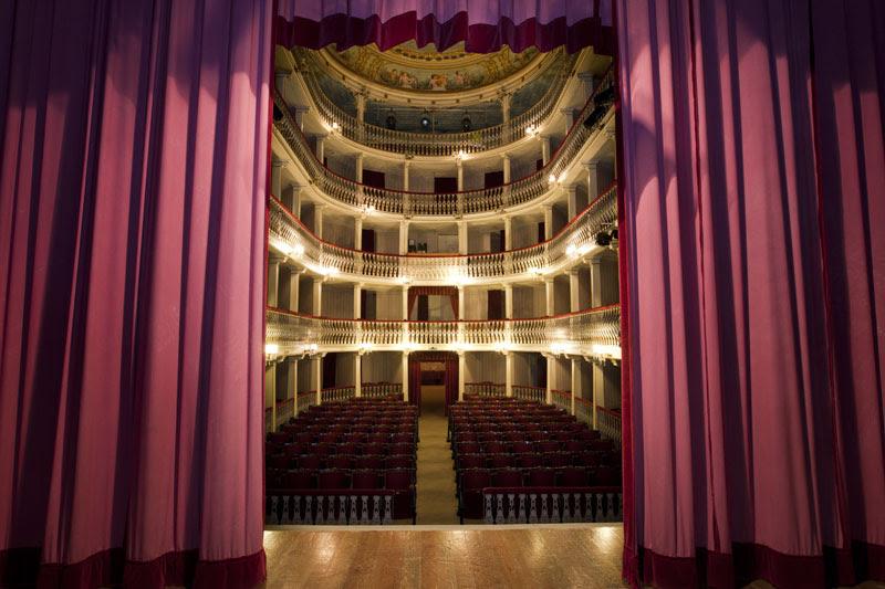 Teatro_Lethes (9)