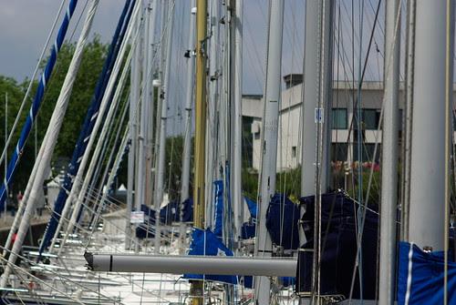 Dock of Lorient - IMGP8592