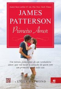 http://www.skoob.com.br/livro/374186-primeiro-amor