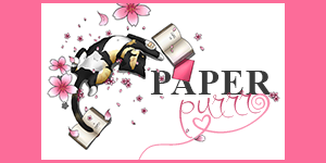Paper Purrr