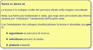 http://www.guidamaturita.it/avvisi/7.htm