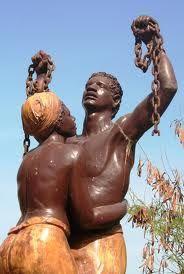 Commémoration de l'abolition de l'esclavage: le 10 mai