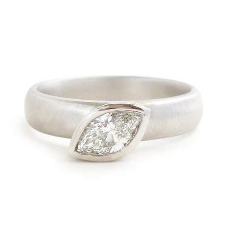 47 best 5 stone rings images on Pinterest   Rings, Stone