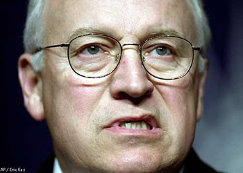 http://tvnewslies.org/assets/images/dick_cheney.jpg