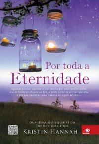 http://www.skoob.com.br/livro/367167-por-toda-a-eternidade