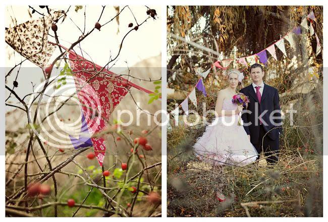 http://i892.photobucket.com/albums/ac125/lovemademedoit/NJ_BLOG010.jpg?t=1280687790