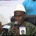"Thierno Lo : ""Lignou def bène coalition défouko fi"""