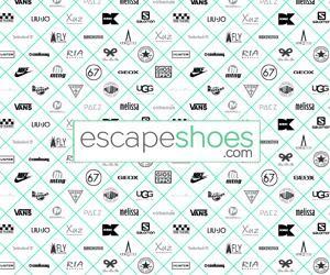 Loja Online de Sapatos