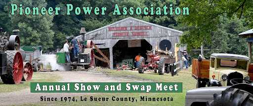 Image result for Threshing bee le sueur county images