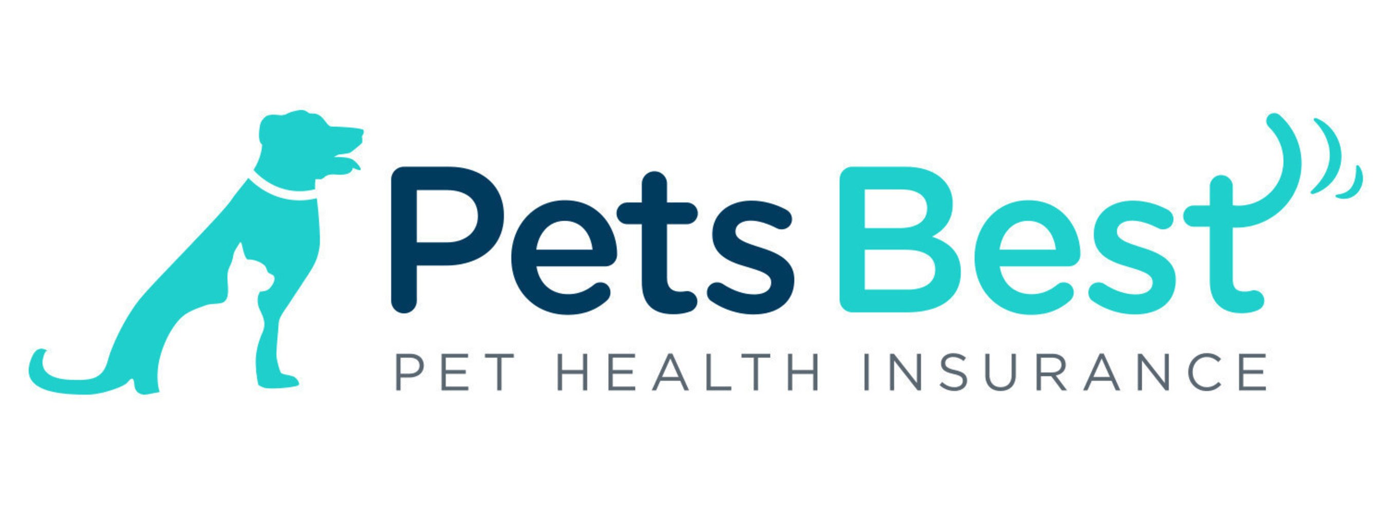 Pets Best Releases Industry Consumer Report
