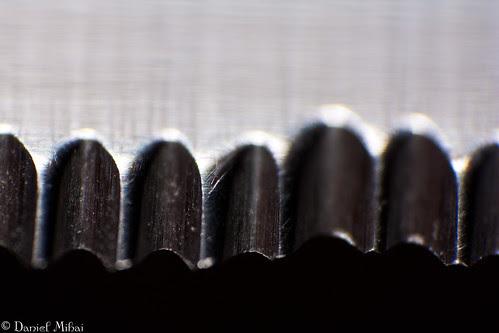 Knife (macro)
