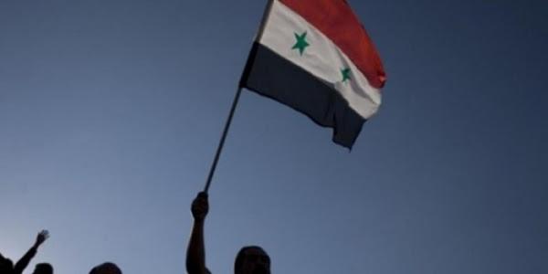 C'e' piu' di una verita' da raccontare nella terribile storia di Aleppo