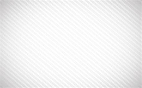 white abstract wallpapers wallpaper cave