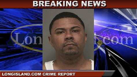 nyc corrections department captain  li sentenced