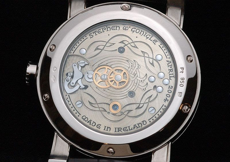 http://i419.photobucket.com/albums/pp273/monochorme/monochrome/McGonigle/McGonigle-Tourbillon-tempered08.jpg