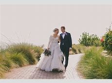 TERRANEA RESORT WEDDING   ALEXA   MATT   Dave Richards Photography