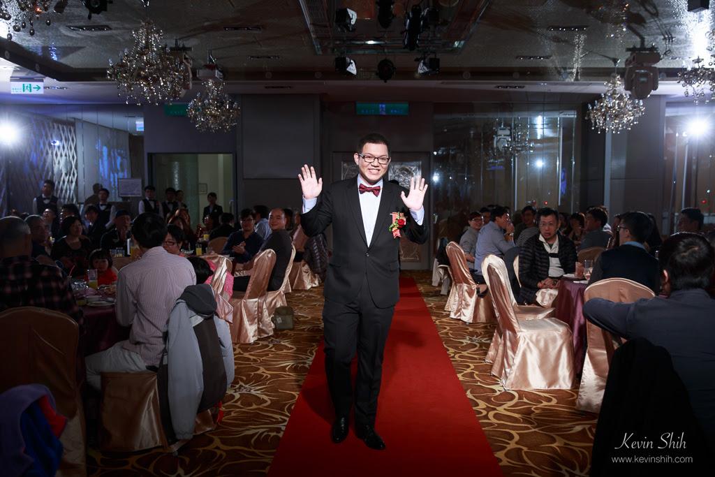中和晶宴婚禮攝影-婚宴_036
