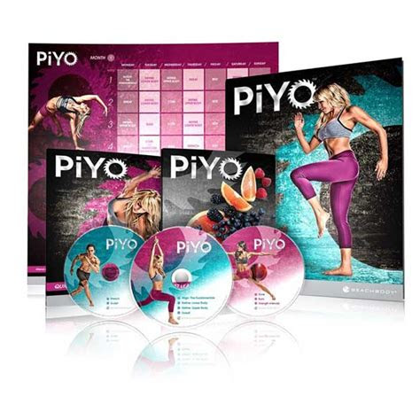 workout dvds  shake   fitness routine