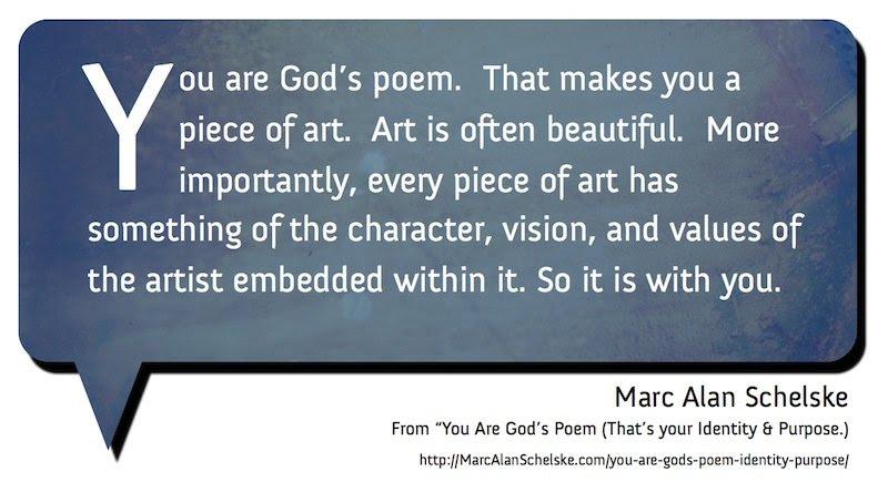 Famous Quotes About Self Identity Quotesgram Dibujos Para Colorear