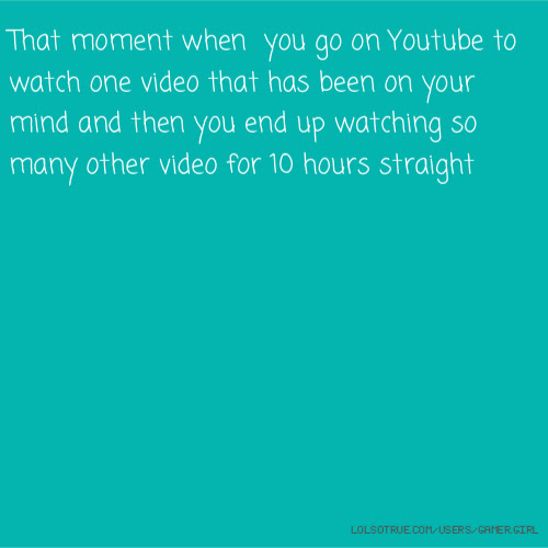 Youtube These Days Quotes Funny Youtube These Days Quotes Facebook