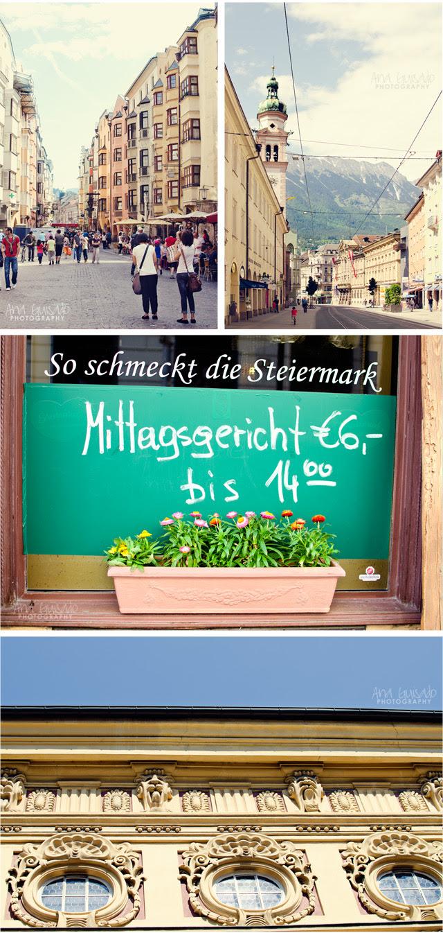 20120607_Innsbruck_3