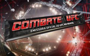 Acompanhe a luta entre Anderson Silva x Nick Diaz pelo UFC 183 ao vivo.