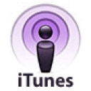 iTunes subscription button