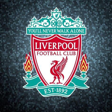 liverpool football club hd wallpaper hd latest wallpapers