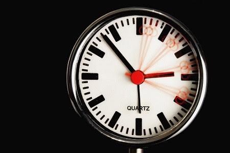 El Tribunal Supremo en contra de la obligatoriedad del registro de la jornada de trabajo.     El Pleno de la Sala Social del Tribunal Supremo señala que las empresas sólo deben llevar un registro de las horas extraordinarias.    La Inspección de Trabajo dictó una Instrucción en Septiembre del pasado año exigiendo tal[…] Ampliar noticia …