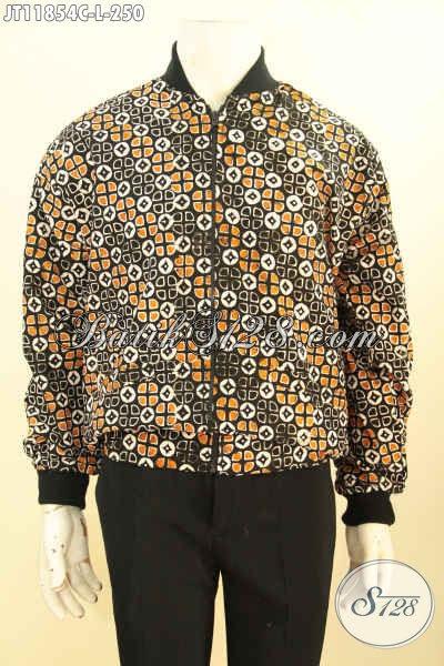 950 Koleksi Desain Jaket Gaul Terbaru