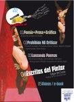 Revista Botella del Náufrago N°20