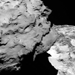 Comet_close-up_node_full_image_2
