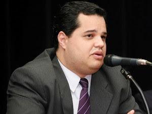 Murilo de Andrade