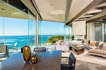 Crescent House Lists For 11 75 Million Propgoluxury Property News