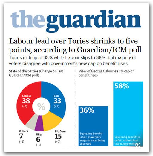 Guardian 022-pol.jpg